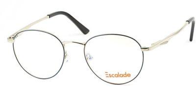 Escalade - 112108172703