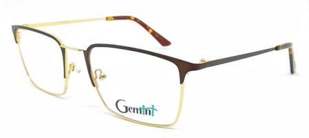 Gemini - 112008005202