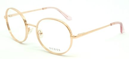 GUESS - 112230273628