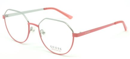 GUESS - 112230304272