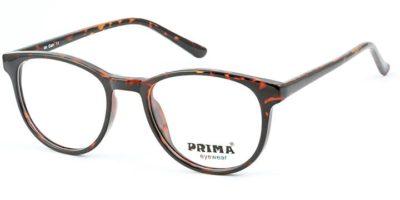 Prima - 111908059009
