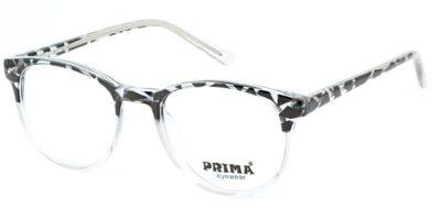 Prima - 111908059010