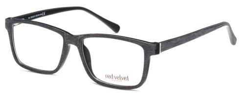 Red Velvet - 111918212505