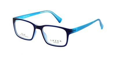 LAZER - 111508211002