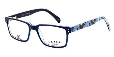 LAZER - 111508213202