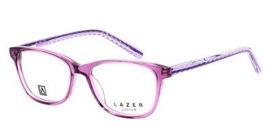 LAZER - 111508215200