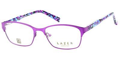 LAZER - 112508218603