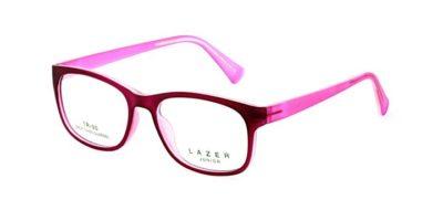 Lazer - 111508211200