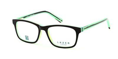 Lazer - 111508217402