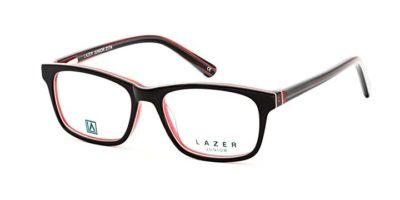 Lazer - 111508217400