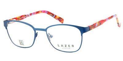 Lazer - 112508218801