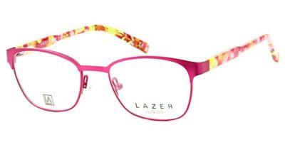 Lazer - 112508218802