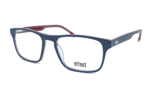 Effect - 111321026704