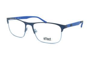 Effect - 112321026902