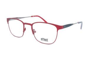 Effect - 112321027703