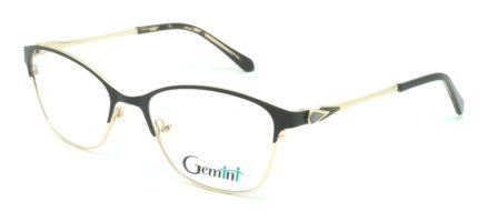 Gemini - 112008051501