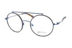 John Lennon - 112142010700