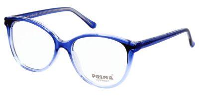 Prima - 111908059021
