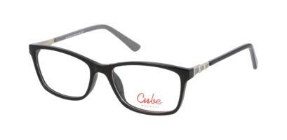 Cube - 111118209803