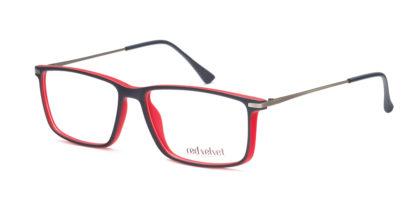Red Velvet - 111918201173